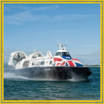 Amazing Ferry Offers!