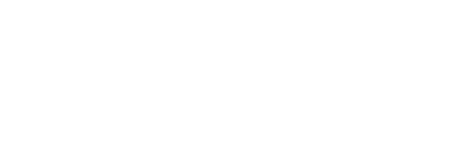 Great Wonderfest | 6th - 10th August 2020