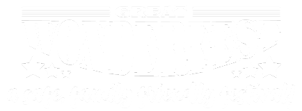 Great Wonderfest | Safe Family-Friendly Festival